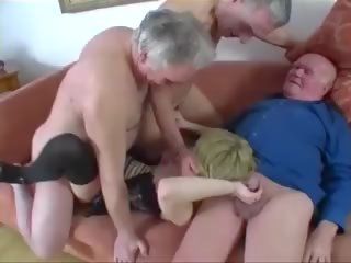 Jung sex sehr Sehr Jung