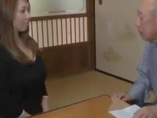 Yumi kazama :: Free Porno Tube Videos & yumi kazama Bayan Movies