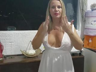 Exclusivo youtuber XXX Porno Canal / youtuber Vídeos & Adulto ...