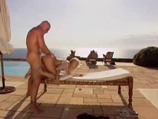 Porno leni 78 Leni