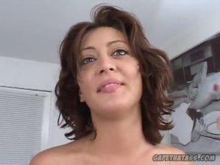 Bloopers anal porn videos, Bloopers sex movies