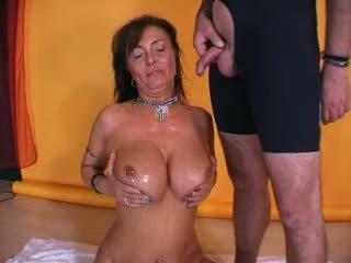 Sex mature piss Pissing: 13,475