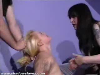 Porn Sex Video