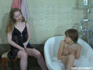 Ibu diserang anak di kamar mandi japan - Porno Keep Situs gratis ...