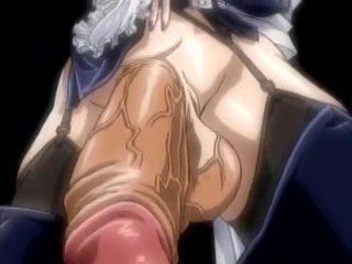 Sex porno hentai Super Hentai