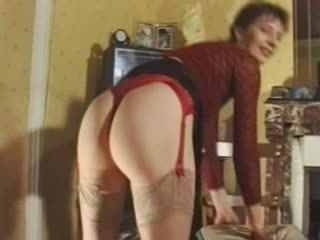 Vintage porno french French Vintage