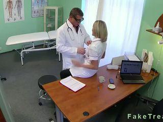 Changing Groß Spion Arsch Zimmer Beste Fick