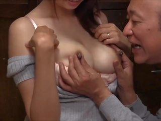Japanese Wanted adult oriented XXX klip, japanese xxx bayan movies ...