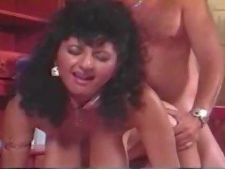 Porn nikki king Nikki King