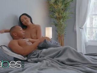 Titten Latina Blowjob Riesige Beste Gebundene