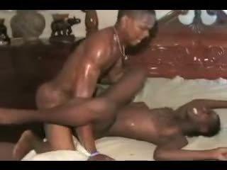 Jamaica porno Jamaican, Jamaica