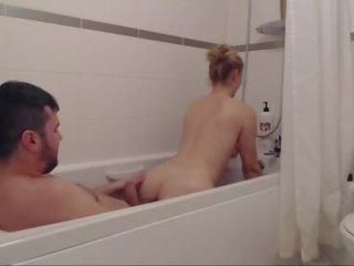 Sporturi de apa Exclusiv Porno Filme La X-Fuck Online