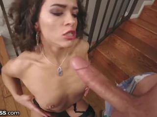 Deep Throat Kön Porr Filmer - Deep Throat Kön Sex