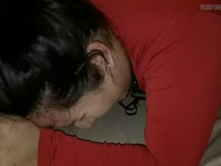 Indian cuckold - Mature Porno Canal - Nou Indian cuckold Sex Videouri.