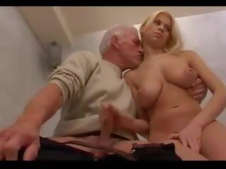 Jung old porno and Alt und