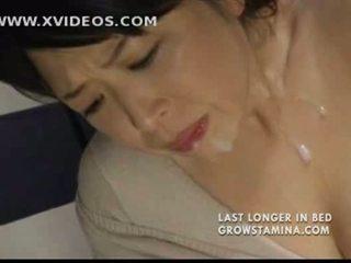 Japan Mom Son Sex 3gp Xvideos