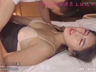 Seks 69 69 Seks
