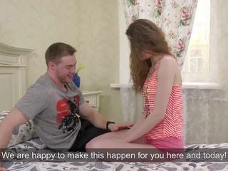 Rosyjskie duże cycki porno, Cycate Rosyjskie seks filmiki, Strona 18