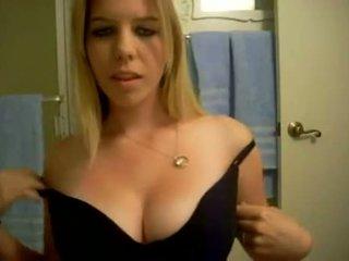 Teen Muschi Sliding Meine Feucht Feucht Porno
