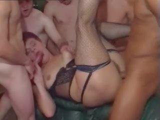 Porn ibolya Ibolya Granny
