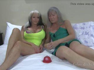 Blond Groß Massage Meise Nuru Nuru porno