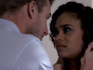 Married mature cuckold-hot porno