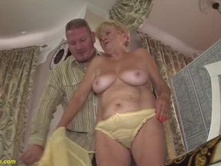 Free Porn Motherless