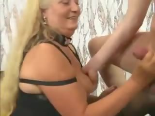 Herzog porn carmen Beste Carmen