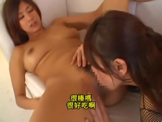 Freaky Sex Rauh Lesbisch oci.qloudable.com