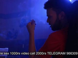 شورت الشرجي الاباحية أشرطة الفيديو, شورت جنس أفلام, صفحة 4
