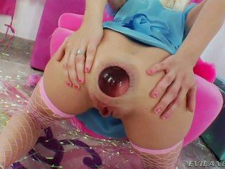 BOOTY. Heiße XXX-Bilder, kostenlose Sex-Fotos und beste Pornos