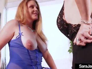 Masturbation Sinnlich Jane Solo Best porn