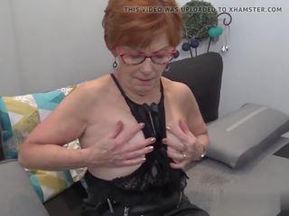 Mature Porno Tube - Gratuit Seins flasques Adulte Clips : Page 2