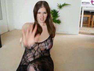 Jones sex julia Dralle Julia