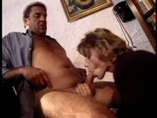 Porno beate Beata Porn