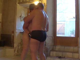Sex video farma .:: Zoo
