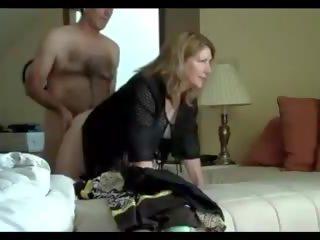 Mihriban er - milf sahneleri, free turkish hd porn - Mature Porn ...