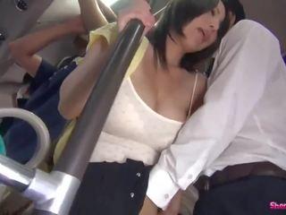 Japan mature porno