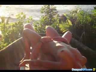 Hawai porno