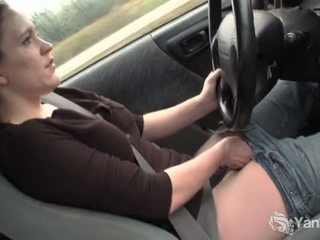 Creamy Feucht Muschi Pounded